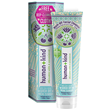 Human + Kind Facial Cleanser & Free Cloth - 100ml