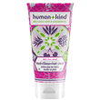 Human + Kind Hand, Elbow and Foot Cream - 50ml