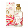 Pacifica Spray Perfume Island Vanilla - 29ml