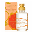 Pacifica Spray Perfume Tuscan Blood Orange - 29ml