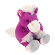 Aroma Home Hot Hugs - Unicorn