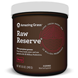 Amazing Grass Raw Reserve Green Superfood Berry - 240g