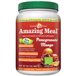 Amazing Grass Amazing Meal Pomegranate & Mango - 462g