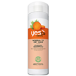 Yes To Carrots - Nourishing Shampoo - 500ml