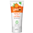 Yes To Carrots - Moisturising Hand Cream - 85ml