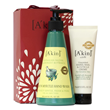 A kin Gentle Care Hand Gift Set