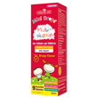 Natures Aid Multi-Vitamin - Children & Infants - 50ml
