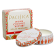 Pacifica Solid Perfume Indian Coconut Nectar - 10g