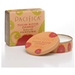 Pacifica Solid Perfume Tuscan Blood Orange - 10g
