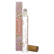 Pacifica Roll On Perfume French Lilac - 10ml