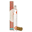 Pacifica Roll On Perfume Indian Coconut Nectar - 10ml