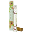 Pacifica Roll On Perfume Mediterranean Fig - 10ml