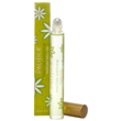 Pacifica Roll On Perfume Tahitian Gardenia - 10ml