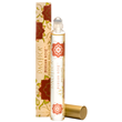 Pacifica Roll On Perfume Persian Rose - 10ml