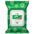 Yes To Cucumbers - Soothing Hypoallergenic Facial Wipes