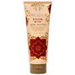 Pacifica Body Butter Persian Rose - 236ml