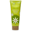 Pacifica Body Butter Tahitian Gardenia - 236ml