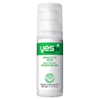 Yes To Cucumbers - Daily Calming Moisturiser -  50ml