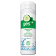 Yes To Cucumbers - Sensitive Skin Body Wash - 500ml