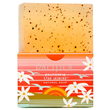 Pacifica Bar Soap California Jasmine - 170g