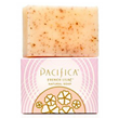 Pacifica Bar Soap French Lilac - 170g