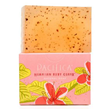 Pacifica Bar Soap Hawaiian Ruby Guava - 170g