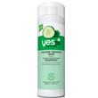 Yes To Cucumbers - Colour Treated Hair- Shampoo - 500ml