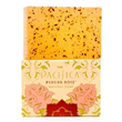 Pacifica Bar Soap Persian Rose - 170g