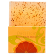Pacifica Bar Soap Tuscan Blood Orange - 170g