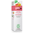 Yes To Grapefruit - Uneven Skin Tone Moisturiser - 41ml