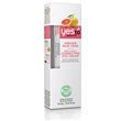Yes To Grapefruit - Dark Circle Correcting Cream - 15ml