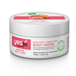 Yes To Grapefruit - Dark Spot Correcting Creme - 171ml