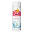 Yes To Grapefruit - Rejuvenating Body Wash - 500ml