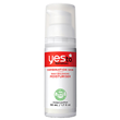 Yes to Tomatoes - Skin Daily Moisturiser - 50ml