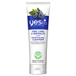 Yes To Blueberries - Daily Cleanser - 125ml