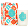 Pacifica Deluxe Soy Candle Indian Coconut Nectar - 213g