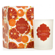 Pacifica Deluxe Soy Candle Tuscan Blood Orange - 213g