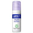 Yes To Blueberries - Repairing Moisturiser - 50ml