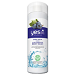 Yes To Blueberries - Hydrating Body Wash - 500ml