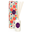 Pacifica Deluxe Diffuser Lotus Garden - 221ml