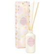 Pacifica Deluxe Reed Diffuser French Lilac - 221ml