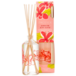 Pacifica Diffuser Hawaiian Ruby Guava - 120ml