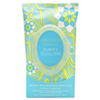 Pacifica Coconut Water Cleansing Wipes - 30 Wipes