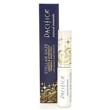 Pacifica Stellar Gaze Mascara Brown - 8.8ml