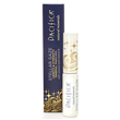 Pacifica Stellar Gaze Mascara Black - 8.8ml