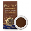 Pacifica Smolder Eye Lining Gel Anchor - 2g