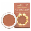 Pacifica Coconut Lip Butter Stardust - 6.6g
