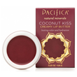 Pacifica Coconut Lip Butter Blissed Out - 6.6g