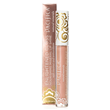 Pacifica Enlighten Mineral Lip Gloss Opal - 2.8g