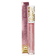 Pacifica Enlighten Mineral Lip Gloss Beach Kiss - 2.8g
